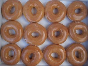 Krispy_Kreme_glazed_donuts_2