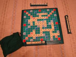 Gra_Scrabble