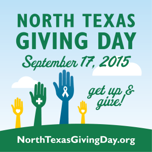 northtexasgivingday-1426084017.109-circle-logo20152